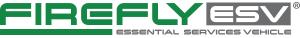 FireFlyESV Logo