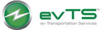 evTS-Footer-Logo-200x60