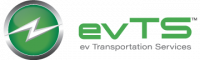 evTS_full_logo_4C
